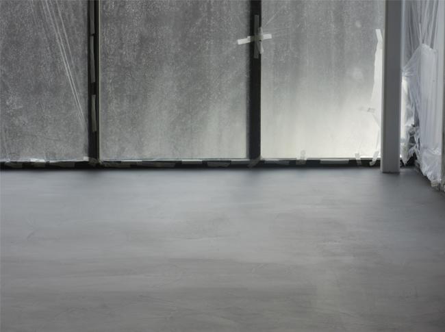 Betonlook: Venetiaans woonbeton #woonbeton #berkersvloeren #gietvloeren #betonlook